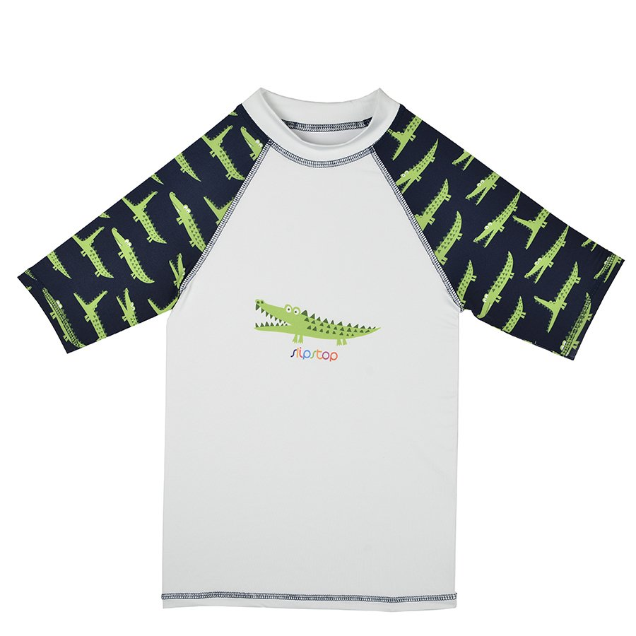 Gator UV Shirt