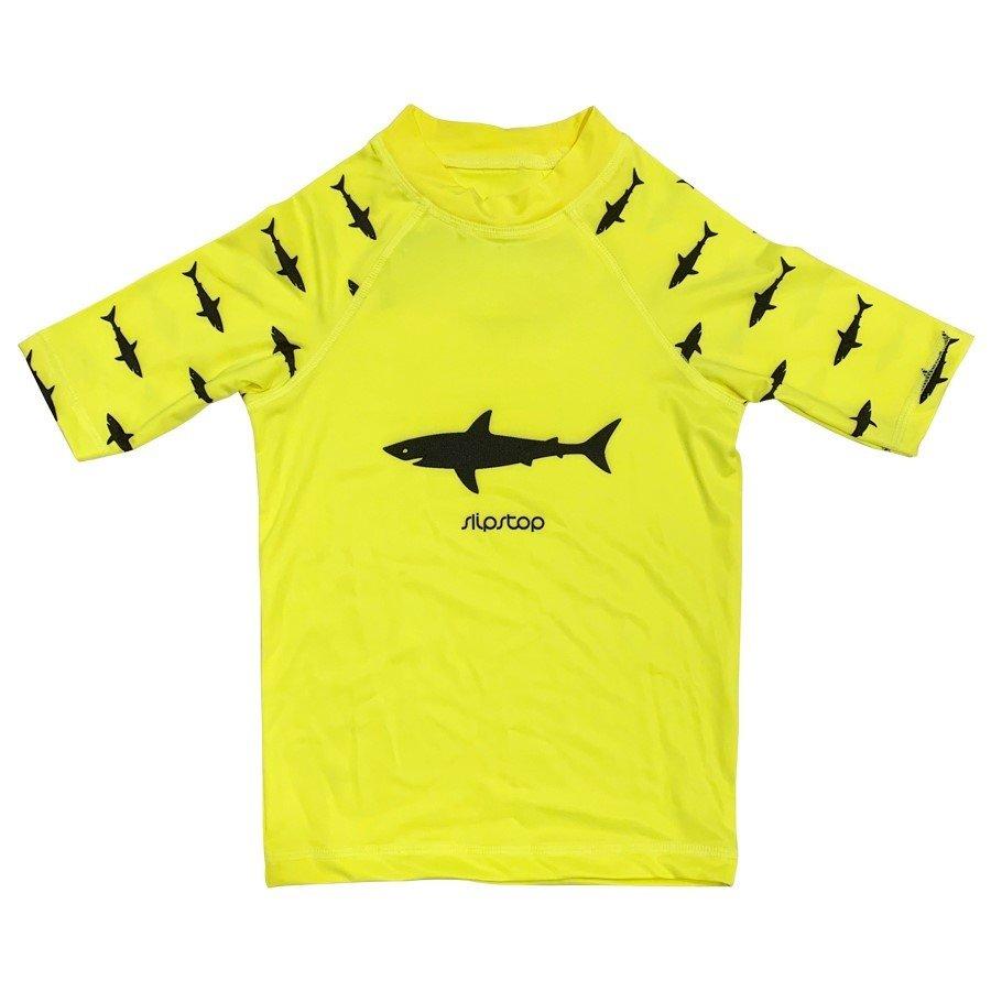 Pack UV Shirt