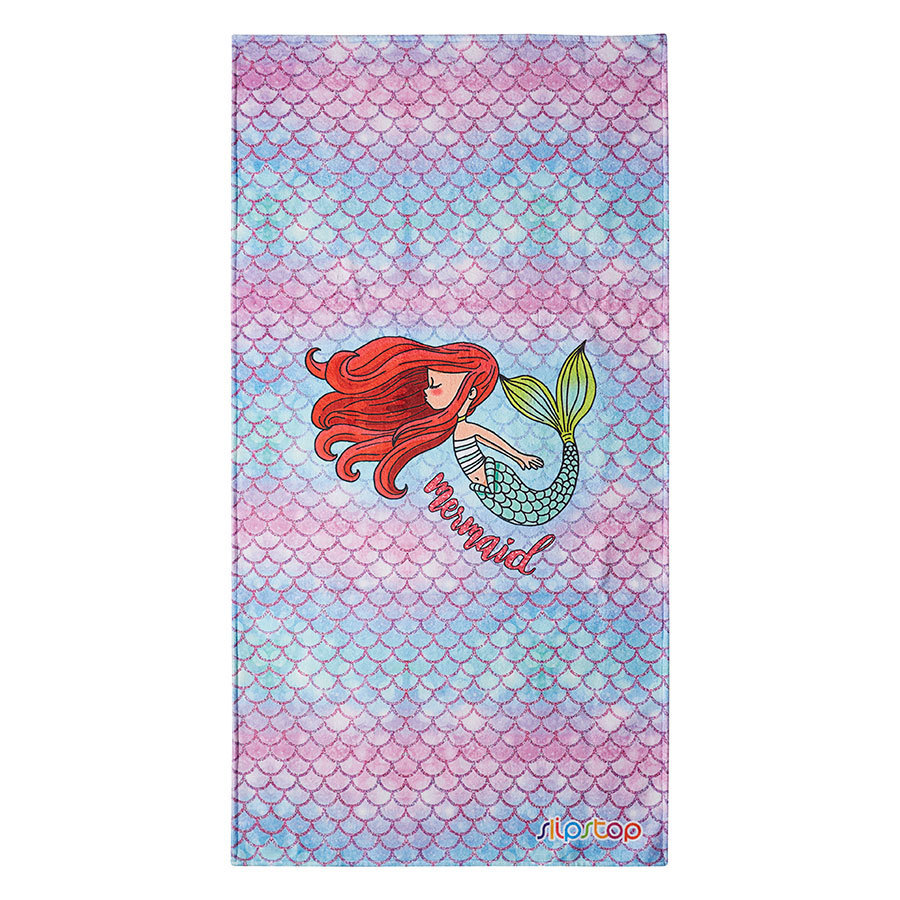 Scarlet Handtuch