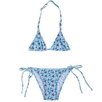Sirena Bikini