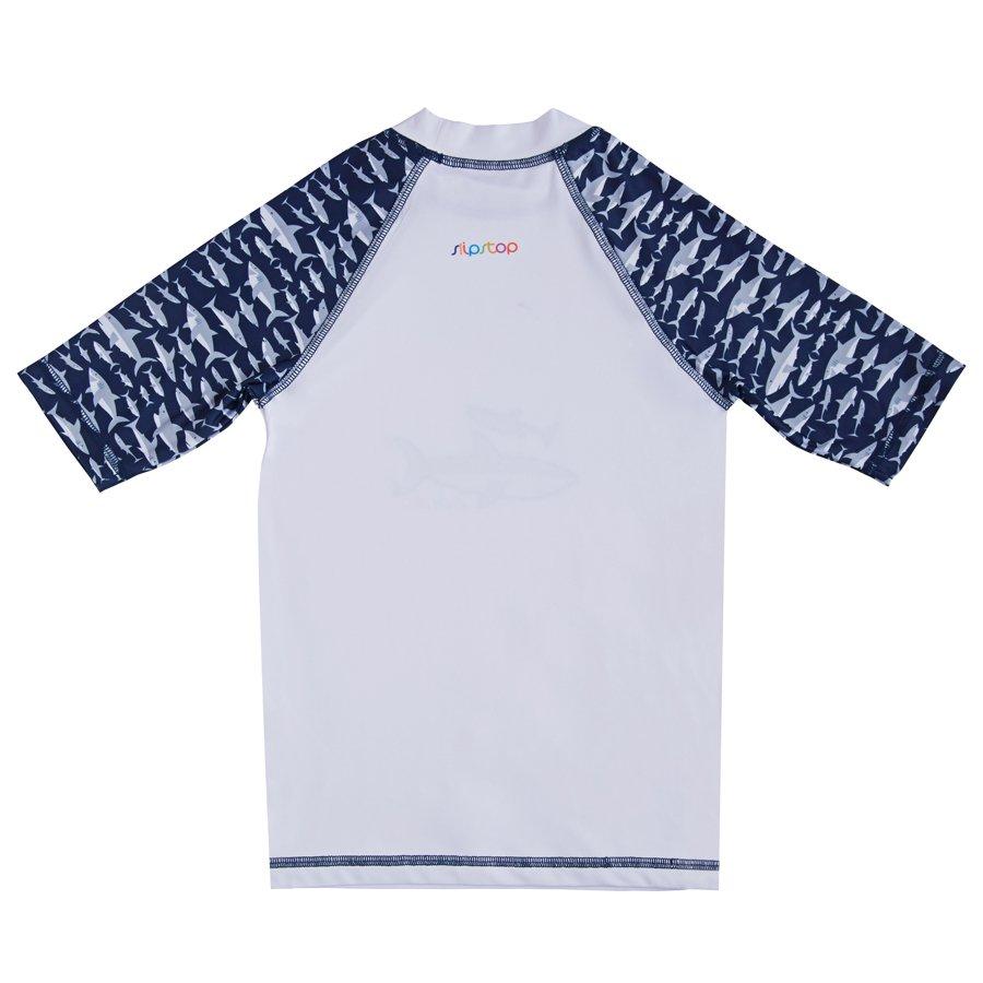 Sharks UV Shirt