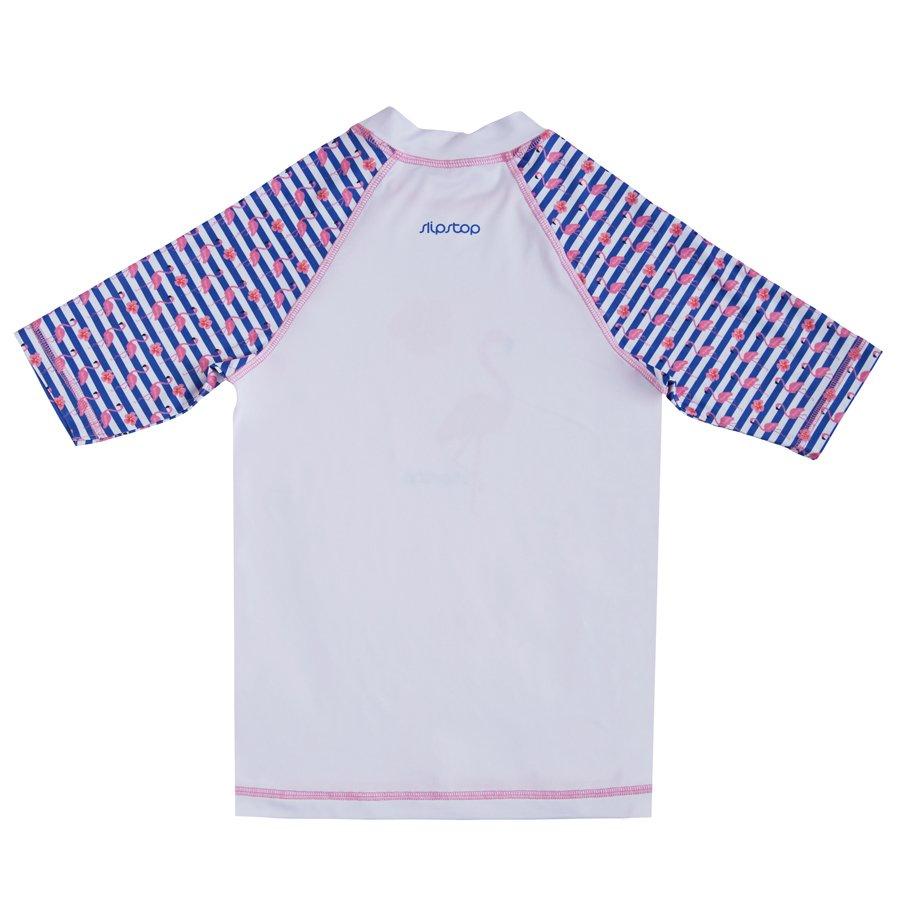 Stripe UV Shirt